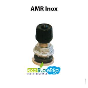 VÁLVULA-PRESIÓN-ARM-INOX-69150504-(20-100-L)-(IBAIONDO)-ecobioebro
