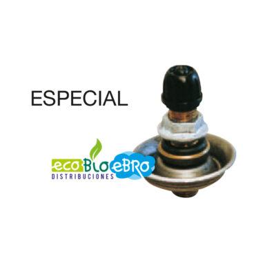 VÁLVULA-PRESIÓN-ESPECIAL-SMR-CMR-69150503-(80-100-L)-(IBAIONDO)-ecobioebro