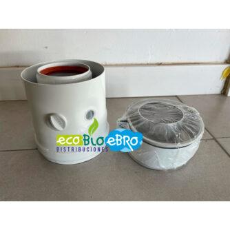 VISTA-ADAPTADOR-VERTICAL-ALUMINIO-COMPATIBLE--60-100-(BERETTA)-ecobioebro