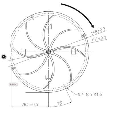 dimensiones-EXTRACTOR-DE-HUMOS-PARA-ESTUFAS-DE-PELLETS-(MOTOR-ECOFIT)-ecobioebro