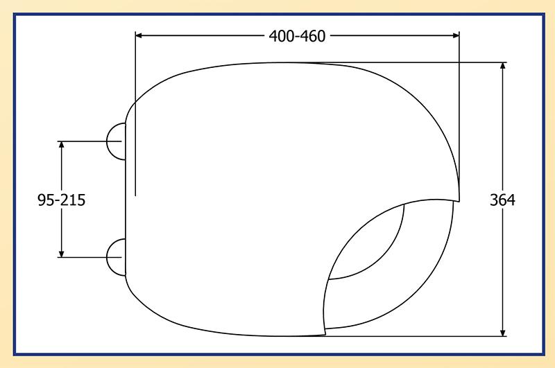 dimensiones-asiento-monaco-ecobioebro