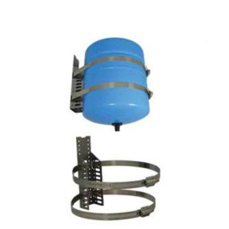 soportes-para-vasos-de-expansión-ecobioebro