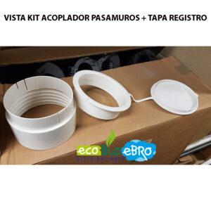 vista-kit-completo-acoplador-pasamuros-y-tapa-registro-ecobioebro
