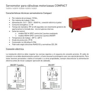 FICHA-TECNICA-SERVOMOTOR-COMPACT-RSR-X-24-V-PARA-ESTUFAS-DE-PELLETS-(LAMINOX)-ecobioebro