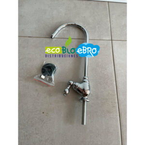 GRIFO-INOX-CUELLO-CISNE-PARA-FUENTE-DE-AGUA-09001-ecobioebro