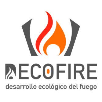 LOGO-DECOFIRE-ECOBIOEBRO