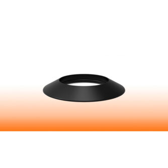 PLAFÓN-EMBELLECEDOR-NEGRO-120-mm-(GOMA)-ecobioebro