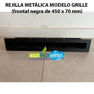 REJILLA-METÁLICA-MODELO-GRILLE-(frontal-negra-450-x-70-mm-ecobioebro