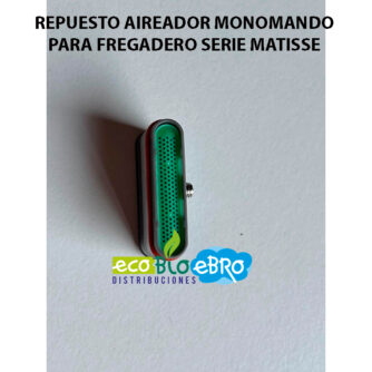 REPUESTO-AIREADOR-MONOMANDO-PARA-FREGADERO-SERIE-MATISSE-ecobioebro