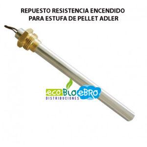 REPUESTO-RESISTENCIA-ENCENDIDO-PARA-ESTUFA-DE-PELLET-ADLER-ecobioebro