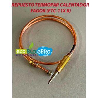 REPUESTO-TERMOPAR-CALENTADOR-FAGOR-(FTC-11X-B)-ecobioebro