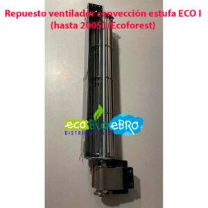 Repuesto-ventilador-convección-estufa-ECO-I-(hasta-2005)-(Ecoforest)-ecobioebro