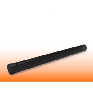 TUBO-POLIPROPILENO-MACHO---HEMBRA-CANALIZACIÓN-AIRE-(Ø-100-mm)-ecobioebro
