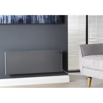 ambiente-adax-neo-37-cm-altura-gris-lava-ecobioebro