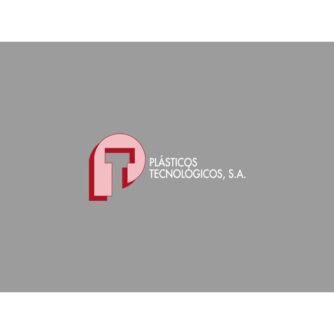 logo-platecsa-ecobioebro
