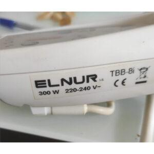 termostato-elnur-serie-TBB-8I-ecobioebro