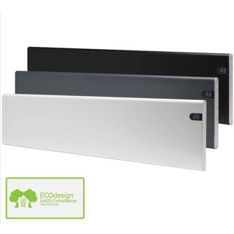 vista-adax-neo-panel-calefactor-ecobioebro